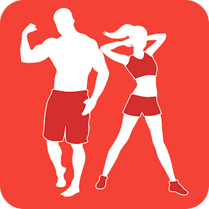 Lose Weight In 21 Days for Android