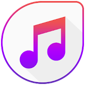 App Music Player MP3 Songs Offline APK for Windows Phone