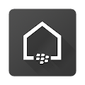 BlackBerry Launcher APK for Bluestacks