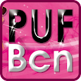 PUF Barcelona APK Version 1.0