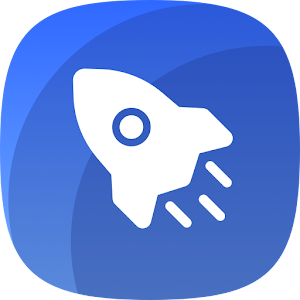 Speedy Fast Cleaner For PC / Windows 7/8/10 / Mac – Free Download