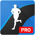 APK App Runtastic PRO Running, Fitness for iOS