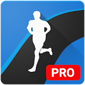 Runtastic PRO Running, Fitness APK for Bluestacks