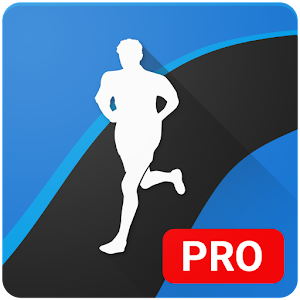 Runtastic PRO Running, Fitness APK Cracked Download