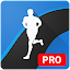 Runtastic PRO Running, Fitness for Lollipop - Android 5.0