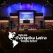 Iglesia Evangelica Latina Icon