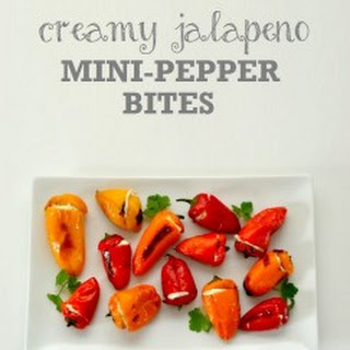Brine For Jalapeno Peppers Recipes