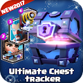 Download chest tracker for clash royal APK for Android Kitkat