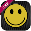 App Lucky Pro -- PRANK free apk for kindle fire