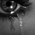 دموع الحب