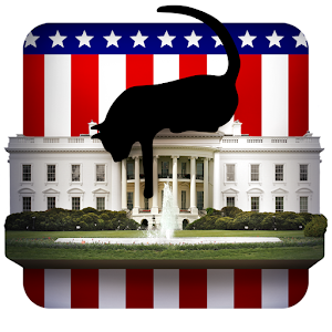 House of Cats PC Download / Windows 7.8.10 / MAC