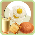 Breakfast Fever Food Cooking APK for Lenovo