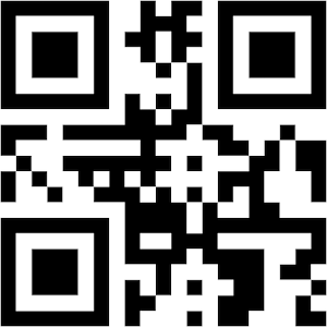 Free QR Code Scanner Icon