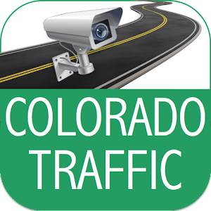 Colorado Traffic Cameras