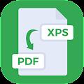 XPS To PDF Converter APK Descargar