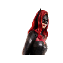 Batwoman HD Wallpapers and New Tab