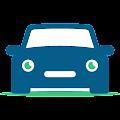 Free Vehicle Smart APK for Windows 8