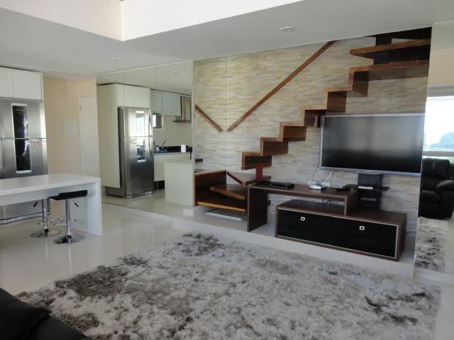 Apartamento para Locação - Ibirapuera