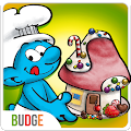 The Smurfs Bakery APK for Bluestacks