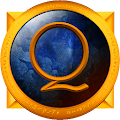 Game QuizCraft Hardcore Trivia Game & Lore Quiz for WoW apk for kindle fire
