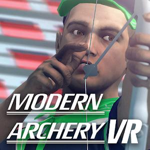 ModernArcheryVR For PC / Windows 7/8/10 / Mac – Free Download