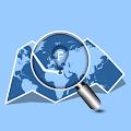 Download GPS Route Finder APK