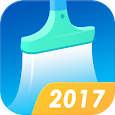 Mobile Cleaner & Booster