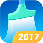 Mobile Cleaner & Booster For PC / Windows / MAC