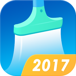 Mobile Cleaner & Booster Online PC (Windows / MAC)
