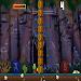Timber Fantasy icon