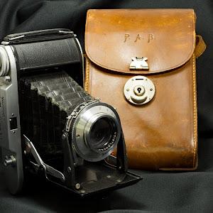 camera53.jpg