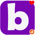 Tips Badoo Free Chat & Dating APK for Kindle Fire