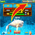 App Cheats Hungry Shark Evolution APK for Kindle