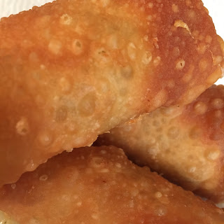 Chili Rellenos In Egg Roll Wrappers Recipes