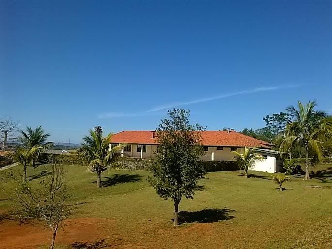 Chácara de 3 dormitórios à venda em Residencial Moenda, Itatiba - SP