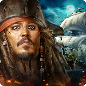 Pirates of the Caribbean: ToW For PC (Windows & MAC)