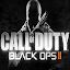 Call Of Duty Black ops II