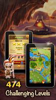 Screenshot of Sudoku Quest - Brain Teasers