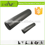 High Density Yoga Foam Roller