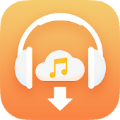 Download Music Downloader APK on PC