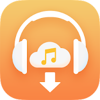 Music Downloader For PC (Windows / Mac)