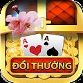 Game Game bai doi thuong -DauTruong APK for Windows Phone