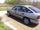 продам авто Opel Vectra Vectra A Hatchback