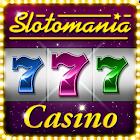 slotomania 2.49.5