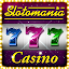Slotomania Slots APK for iPhone