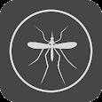 Anti Mosquitoes Prank