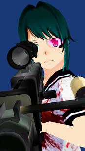 Download Tactical Schoolgirls - School Girl Supervisor APK for Android Kitkat