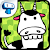 Cow Evolution - Crazy Cow Making Clicker Game file APK for Gaming PC/PS3/PS4 Smart TV