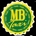 Android aplikacija Taxi MBr