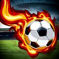 Superstar Pin Soccer APK for Bluestacks